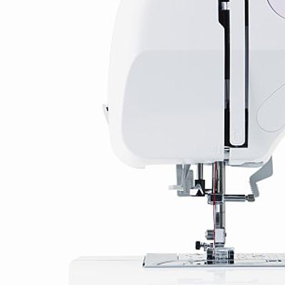 Cina Rete per macchine da cucire adatta alla domanda del mercato