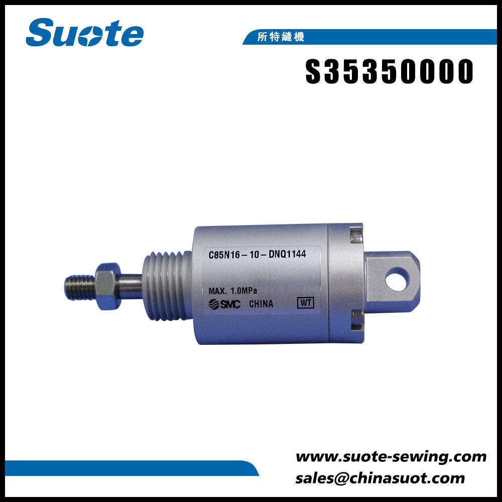 Cilindro S35350000 16x10 per 9820
